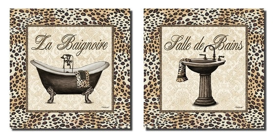 leopard bathroom 18-min