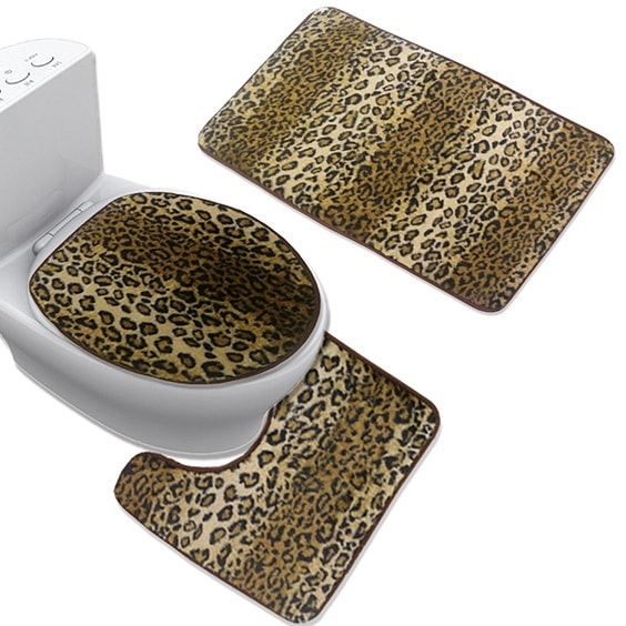 leopard bathroom 5-min