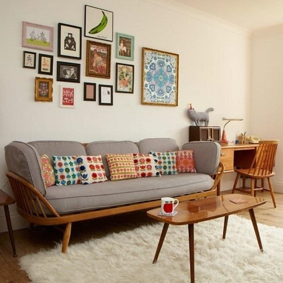 mid-century living room 15-min