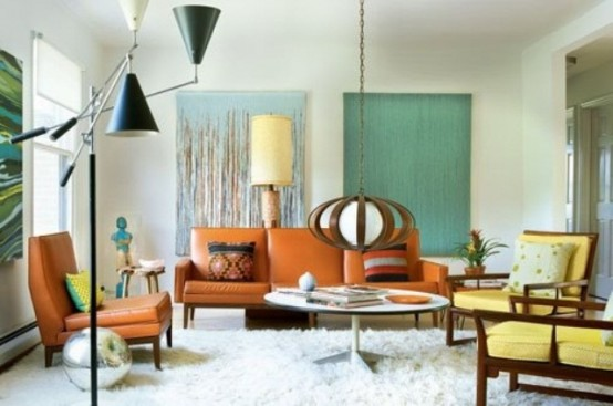 mid-century-living-room-16-min