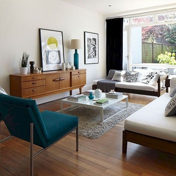 mid-century living room 18-min