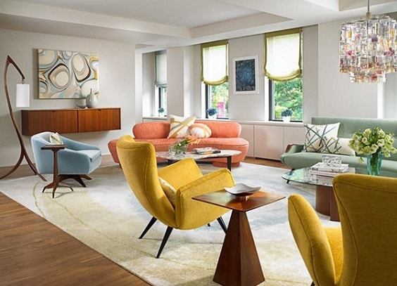 mid-century living room 24-min