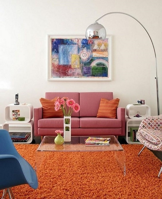 mid-century living room 26-min