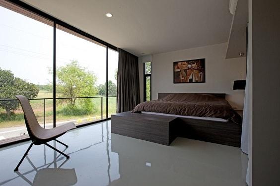 most popular bedroom interior designs 1-min