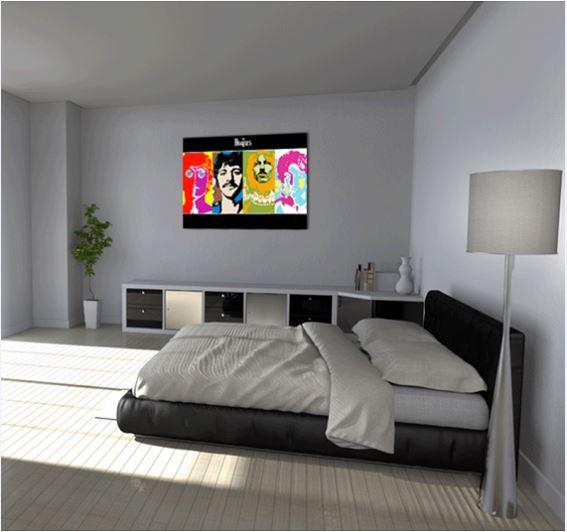 most popular bedroom interior designs 10b