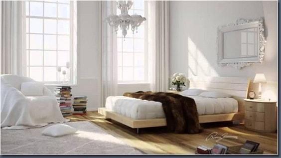 most popular bedroom interior designs 11-min