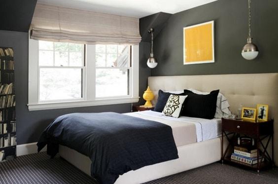 most popular bedroom interior designs 12-min