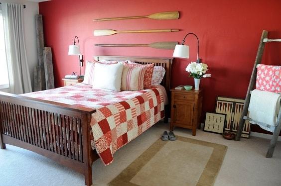 most popular bedroom interior designs 13-min