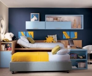 most popular bedroom interior designs 14-min
