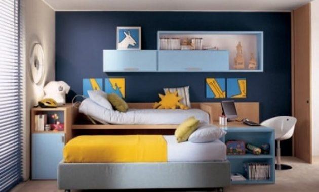 most popular bedroom interior designs 14-min