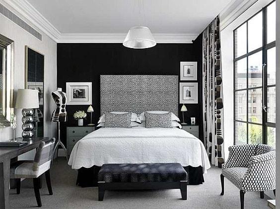 most popular bedroom interior designs 15-min