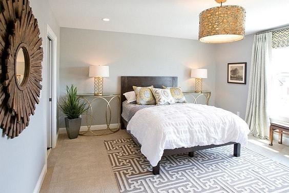 most popular bedroom interior designs 16-min