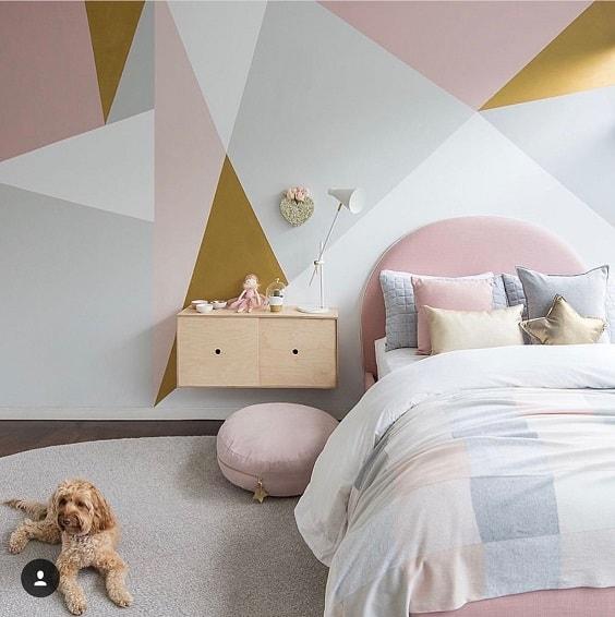 most popular bedroom interior designs 17-min