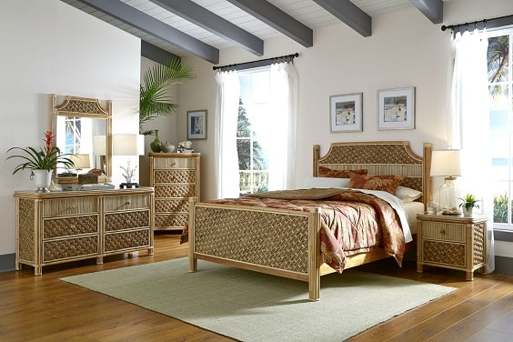 most popular bedroom interior designs 18-min