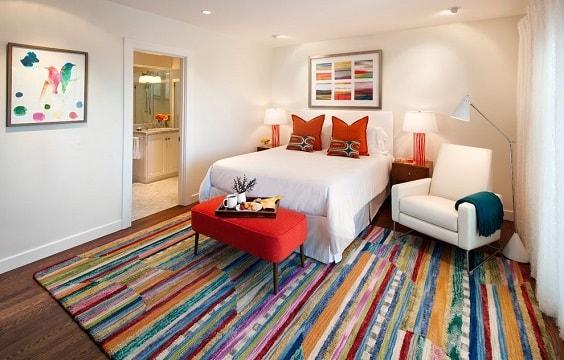 most popular bedroom interior designs 19-min