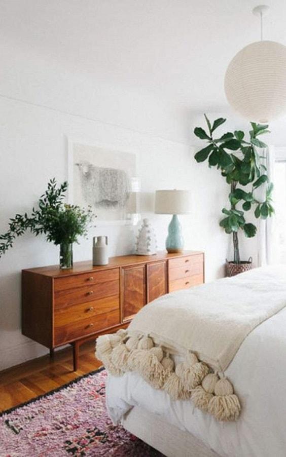 most popular bedroom interior designs 2