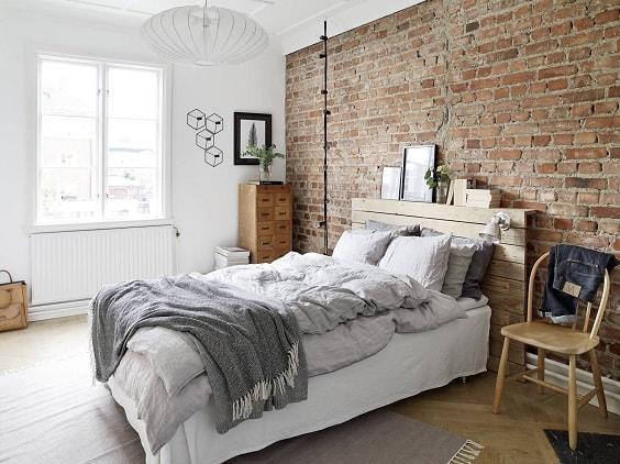most popular bedroom interior designs 20-min