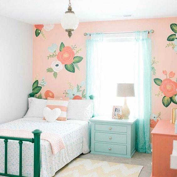 most popular bedroom interior designs 21-min
