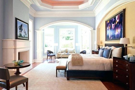 most popular bedroom interior designs 22-min