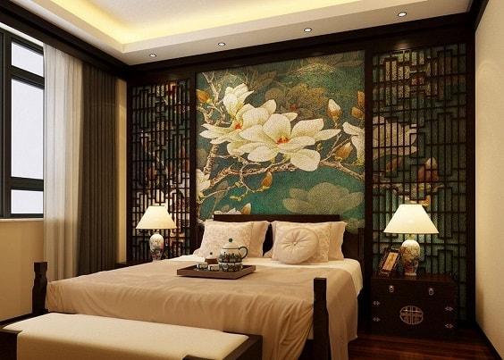 most popular bedroom interior designs 3-min