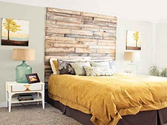 most popular bedroom interior designs 4-min