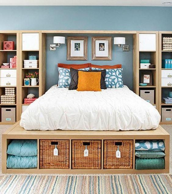 most popular bedroom interior designs 6-min