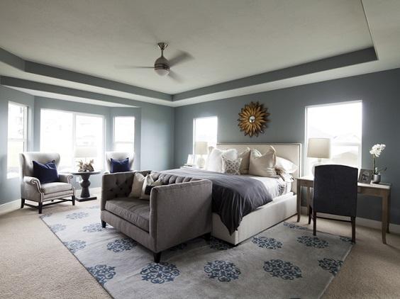 most popular bedroom interior designs 7