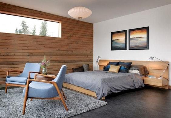 most popular bedroom interior designs 8-min