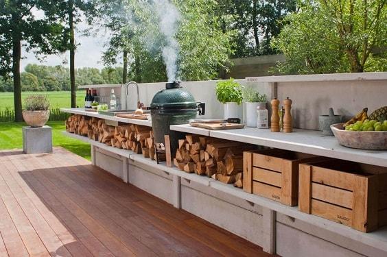 outdoor kitchen ideas 11-min