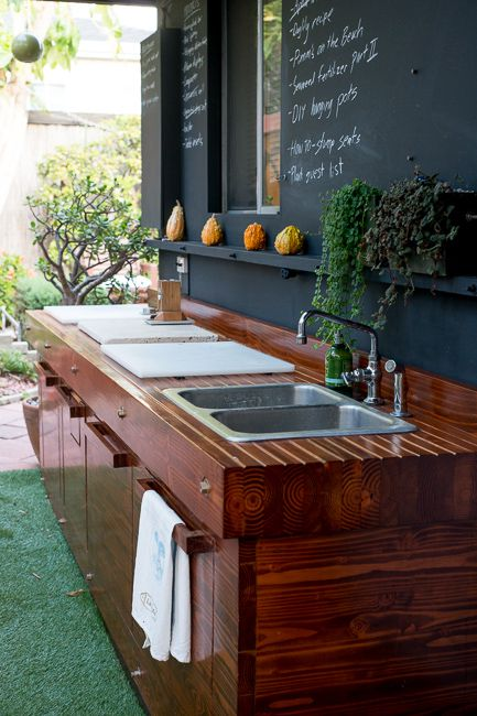 outdoor kitchen ideas 12-min
