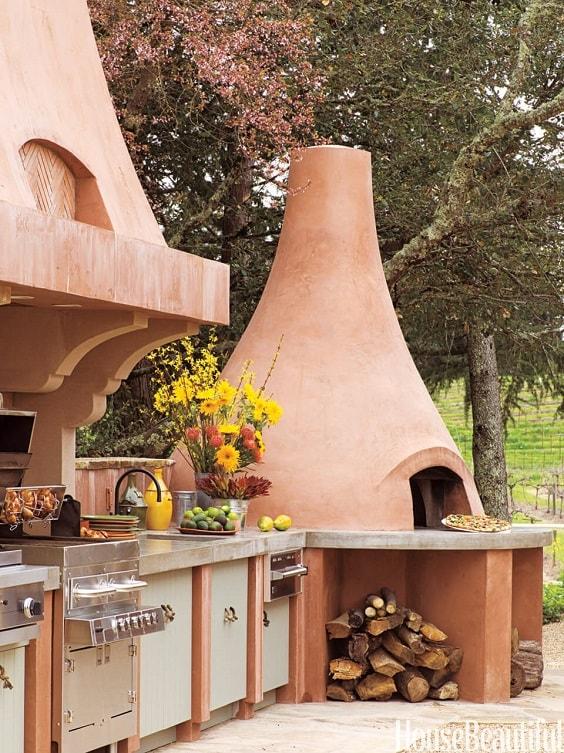 outdoor kitchen ideas 18-min