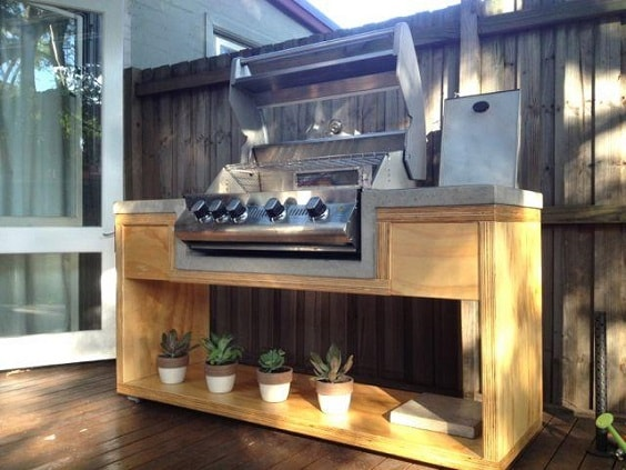 outdoor kitchen ideas 22-min