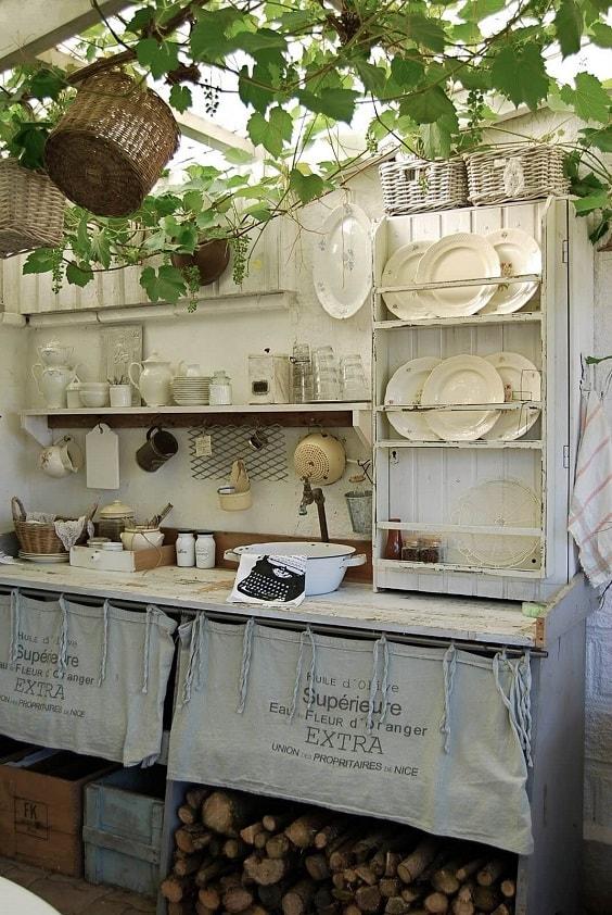 outdoor kitchen ideas 27-min