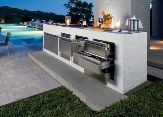 outdoor kitchen ideas 3-min