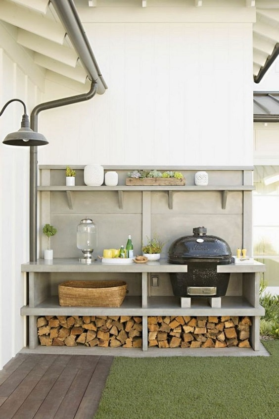 outdoor kitchen ideas 6-min