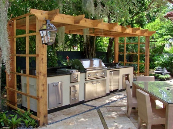 outdoor kitchen ideas 6b-min