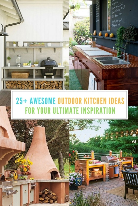 outdoor kitchen ideas-min
