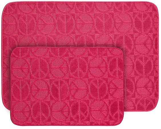 pink bathroom rugs 3-min