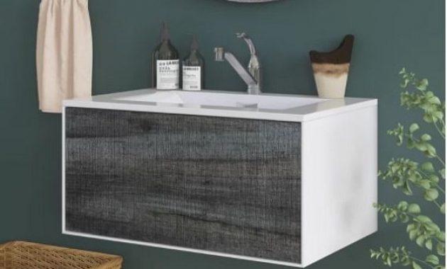 weathered wood bathroom vanity ideas 18-min