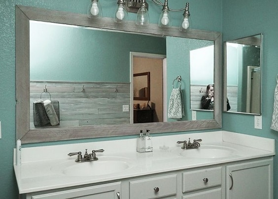 Average Cost To Remodel A Bathroom 9-min