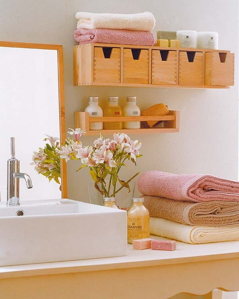Bathroom Organizers For Small Bathrooms 17-min