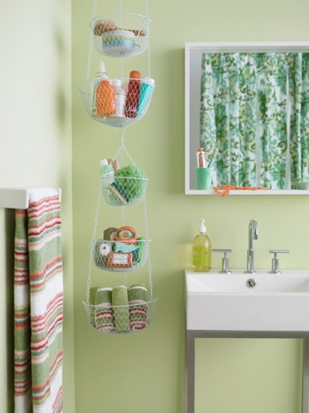 Bathroom Organizers For Small Bathrooms 20-min
