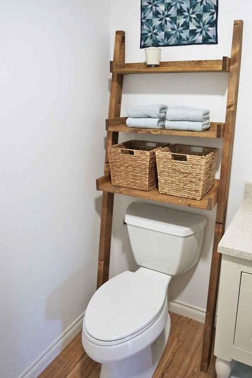 Bathroom Organizers For Small Bathrooms 23-min