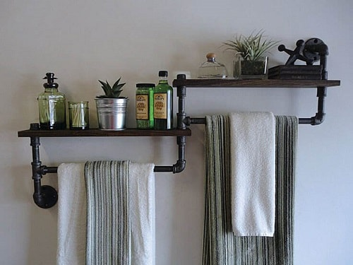 Bathroom Organizers For Small Bathrooms 27-min