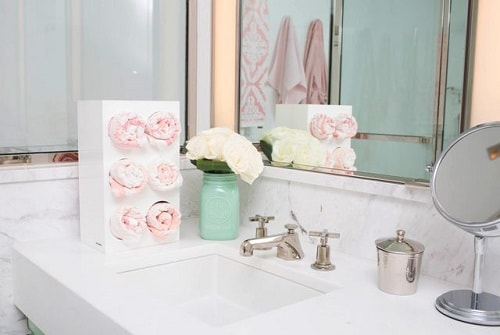 Bathroom Organizers For Small Bathrooms 28-min