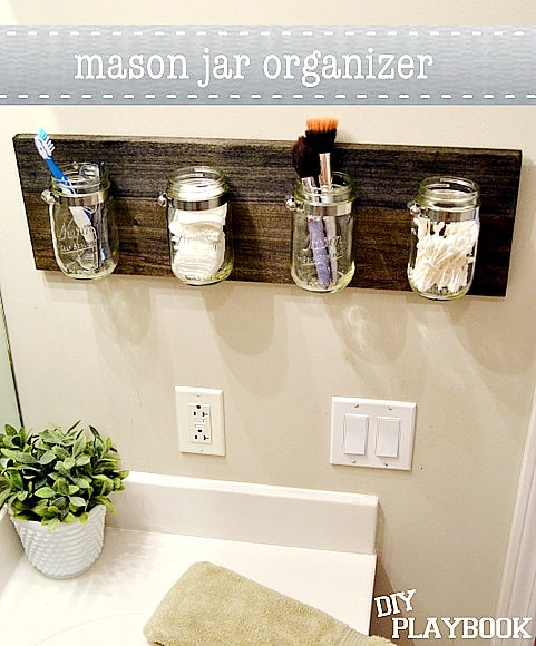 Bathroom Organizers For Small Bathrooms 4-min