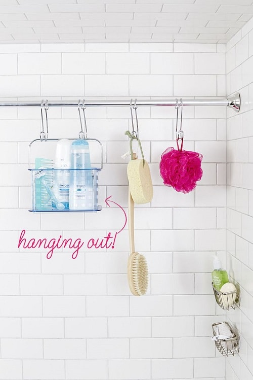 Bathroom Organizers For Small Bathrooms 6-min