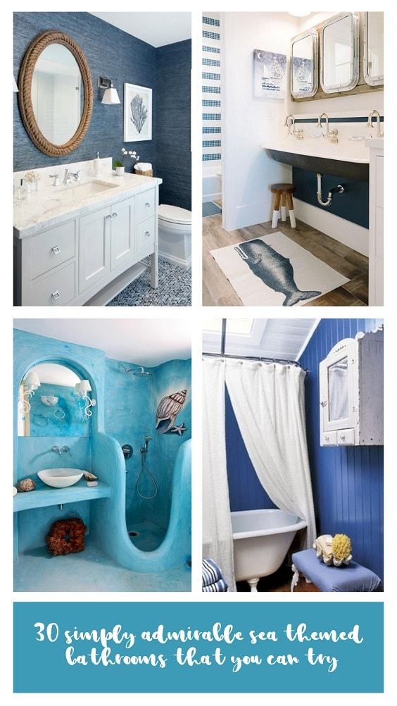 Sea Themed Bathrooms-min