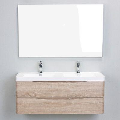 distressed wood bathroom vanity 18-min