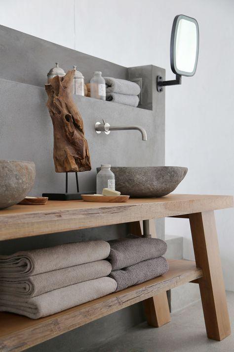 distressed wood bathroom vanity 26-min